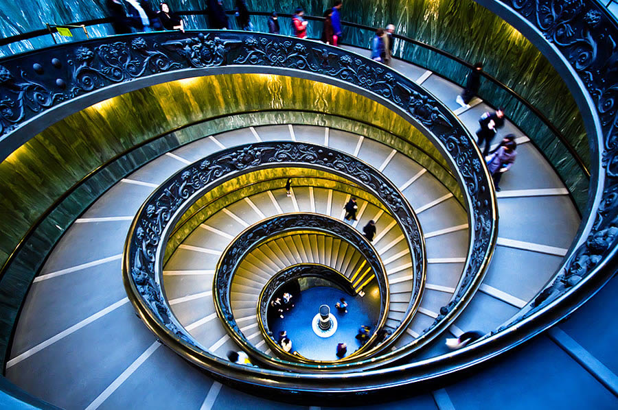 italy30 Красота Италии в фотографиях