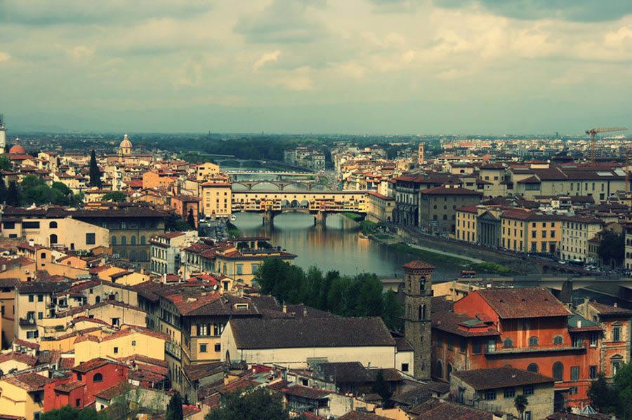 italy31 Красота Италии в фотографиях