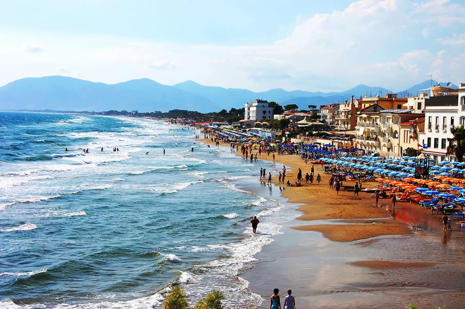 italy39 Красота Италии в фотографиях