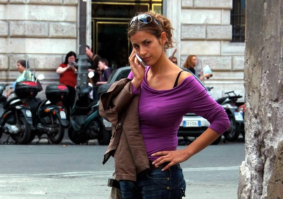 italy40 Красота Италии в фотографиях