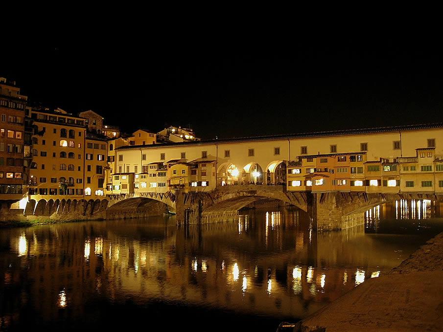 italy41 Красота Италии в фотографиях