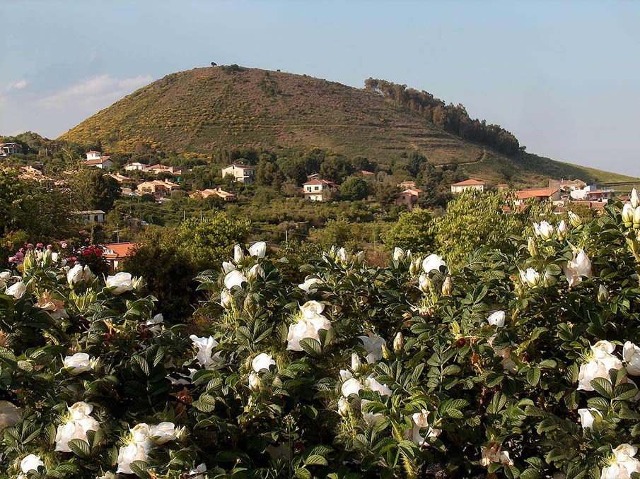 italy42 Красота Италии в фотографиях