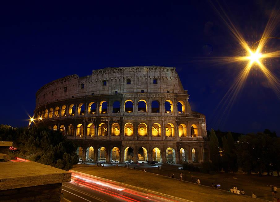 italy43 Красота Италии в фотографиях