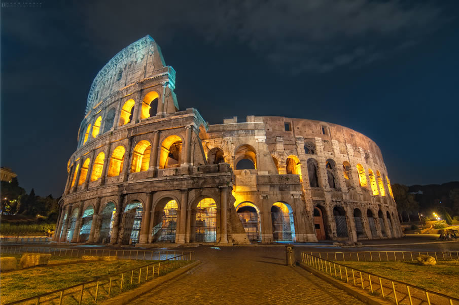 italy44 Красота Италии в фотографиях