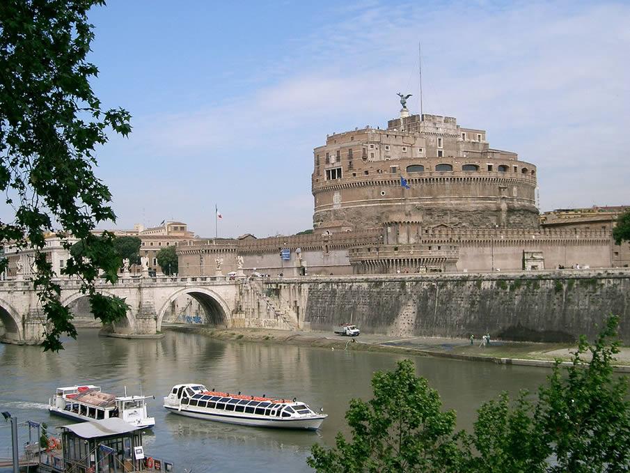 italy45 Красота Италии в фотографиях