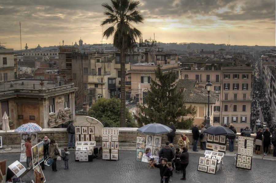 italy47 Красота Италии в фотографиях