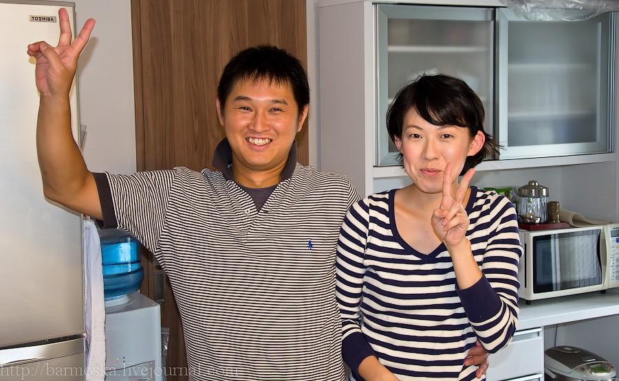 japanmanager45 Как живут японские менеджеры средней руки