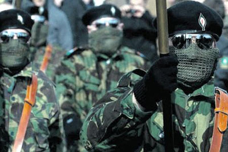 jestokiebandiprestupnogomira 16 Самые жестокие банды преступного мира