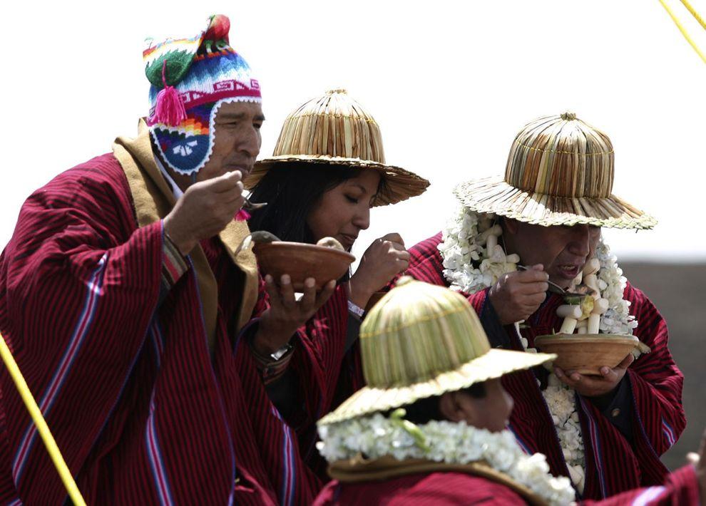 mayapocalypse05 Конец света по календарю майя