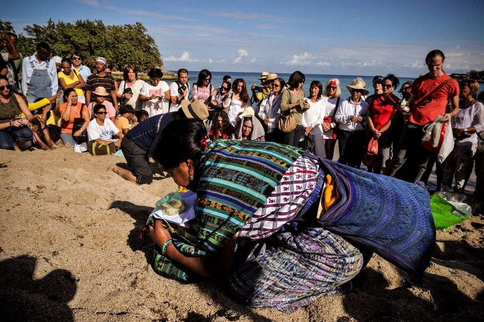 mayapocalypse07 Конец света по календарю майя