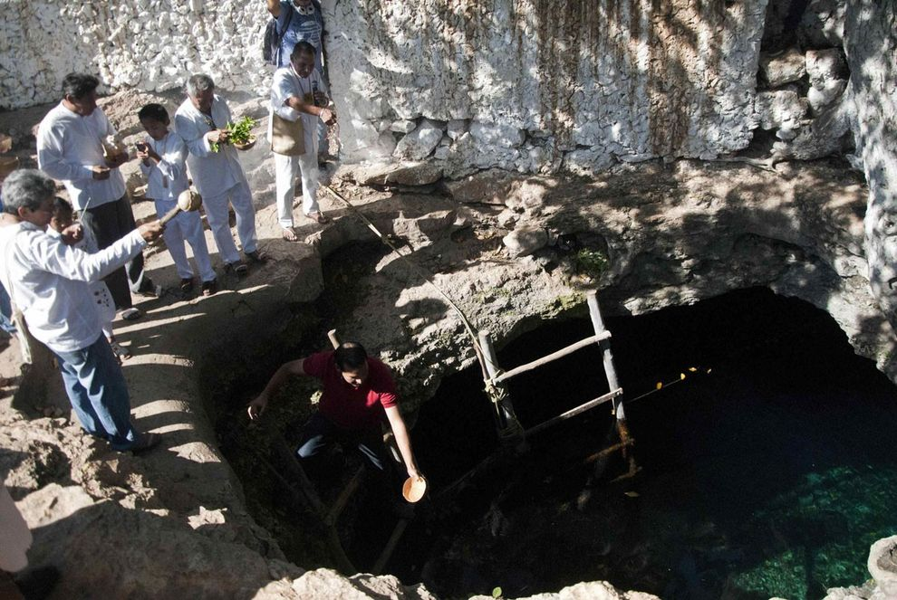 mayapocalypse15 Конец света по календарю майя
