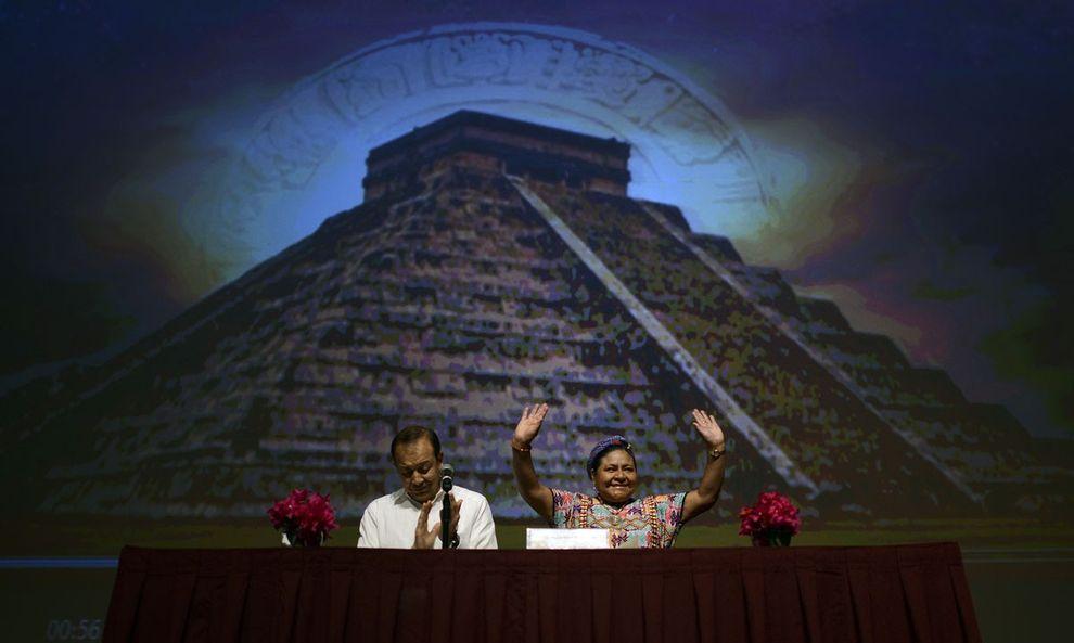 mayapocalypse20 Конец света по календарю майя