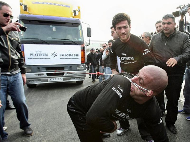 mirovierekordi 1 15 необычных мировых рекордов уходящего 2012 года