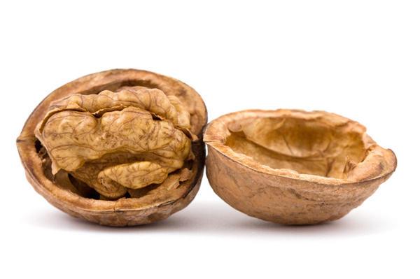 nuts05 Полезные орехи и их свойства