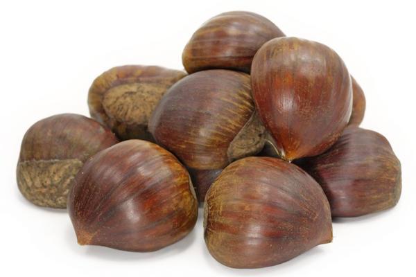 nuts10 10 фактов об орехах