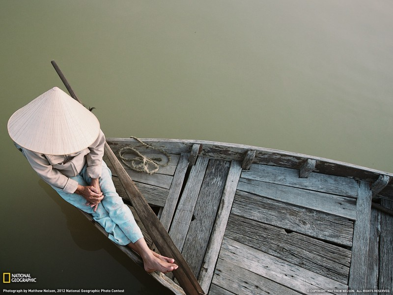 oboinationalgeographics 27 800x600 Обои для рабочего стола от National Geographic за ноябрь 2012