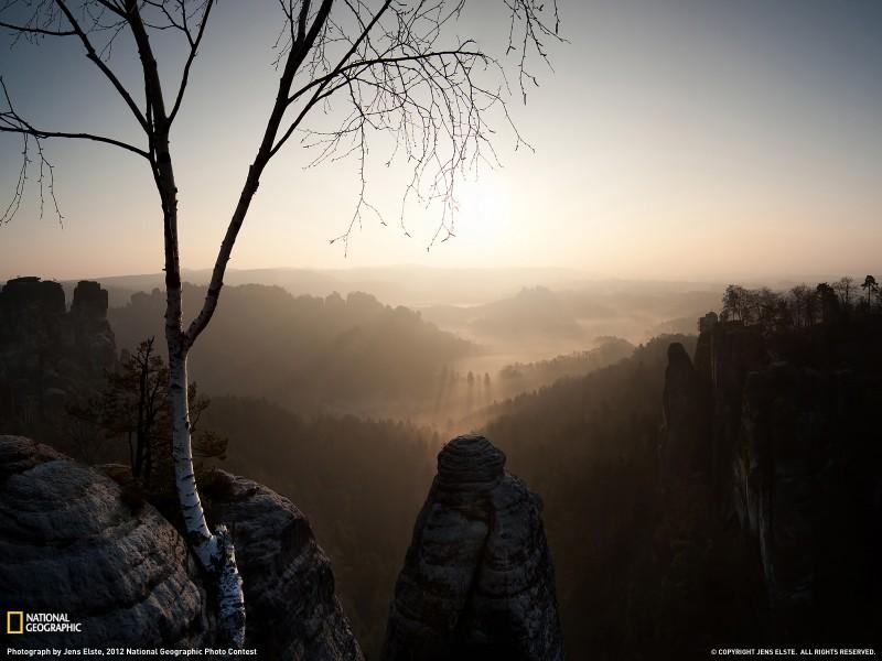 oboinationalgeographics 28 800x600 Обои для рабочего стола от National Geographic за ноябрь 2012