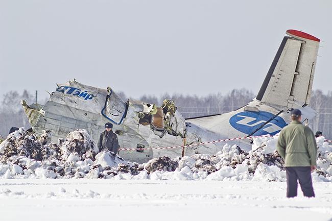 russia201203 Россия 2012 в фотографиях
