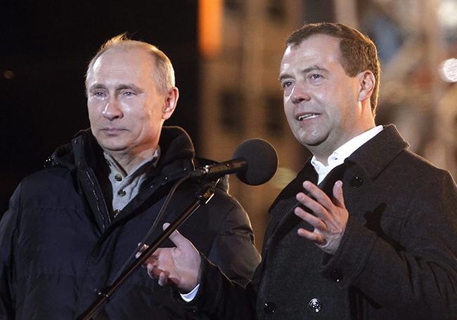 russia201205 Россия 2012 в фотографиях