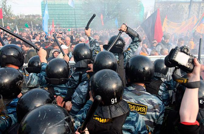 russia201206 Россия 2012 в фотографиях