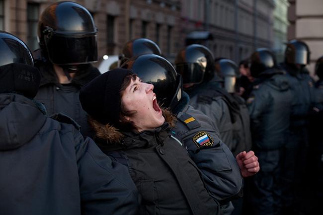 russia201207 Россия 2012 в фотографиях