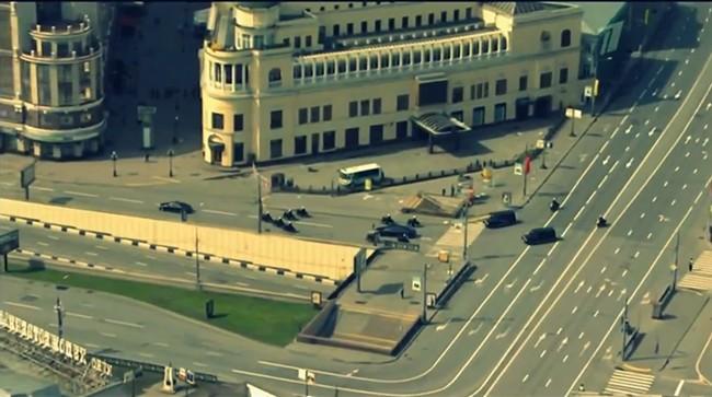 russia201208 Россия 2012 в фотографиях