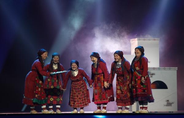 russia201209 Россия 2012 в фотографиях