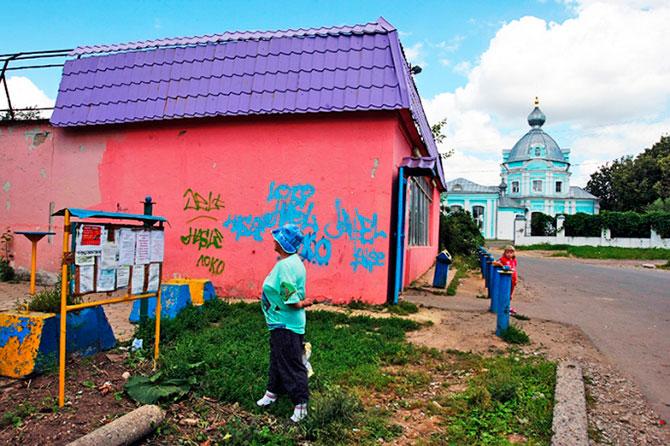 russia201210 Россия 2012 в фотографиях