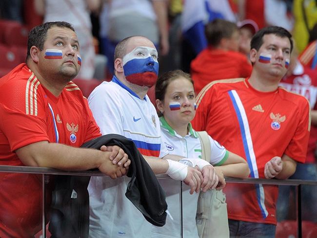 russia201215 Россия 2012 в фотографиях