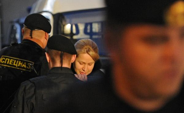 russia201217 Россия 2012 в фотографиях