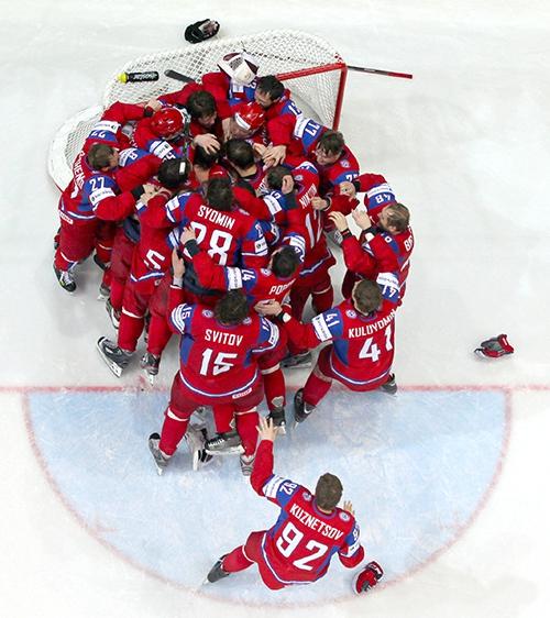 russia201219 Россия 2012 в фотографиях