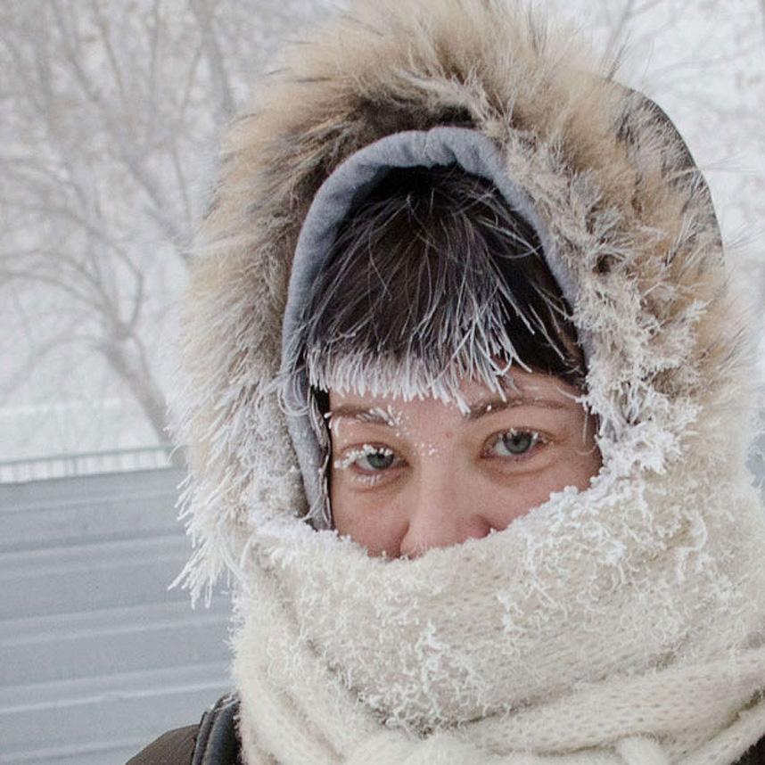 russkieiukrainskiemorozi 6 Русские и украинские морозы в декабре 2012