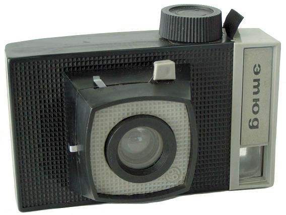 sovietcamera01 Фотоаппараты СССР