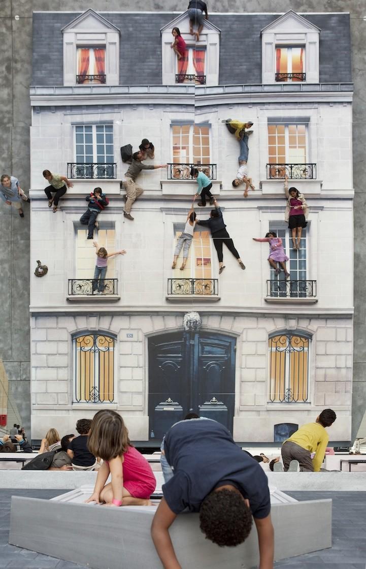 topillusions02 Топ 10 иллюзий 2012 года