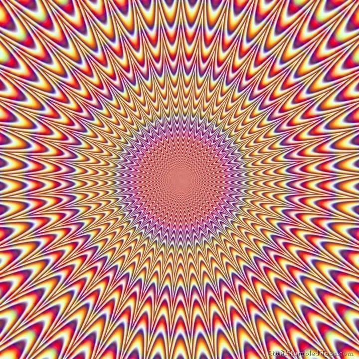 topillusions06 Топ 10 иллюзий 2012 года
