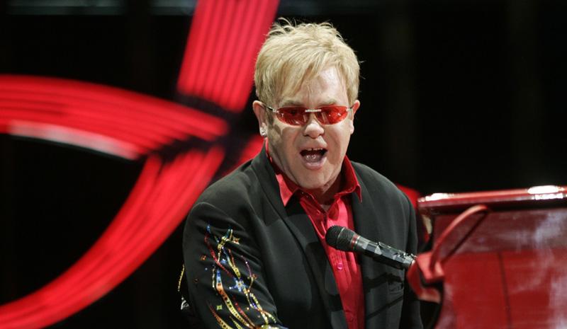 visokooplachivaemiemuzikanti 3 10 самых высокооплачиваемых музыкантов 2012 года