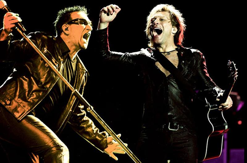 visokooplachivaemiemuzikanti 4 10 самых высокооплачиваемых музыкантов 2012 года