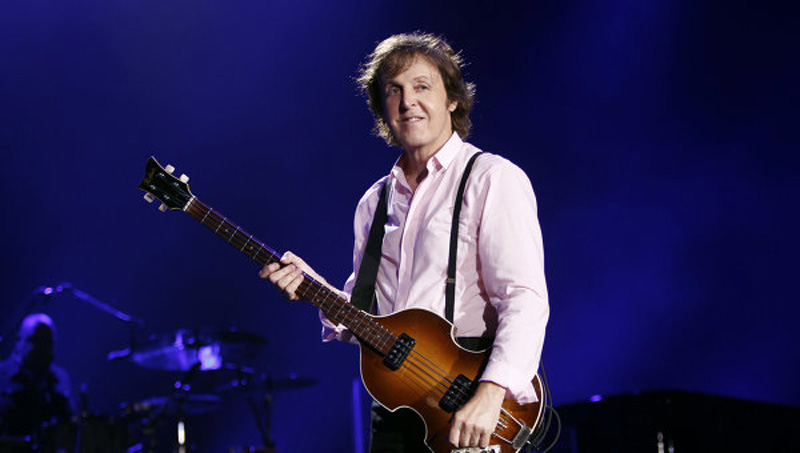 visokooplachivaemiemuzikanti 8 10 самых высокооплачиваемых музыкантов 2012 года