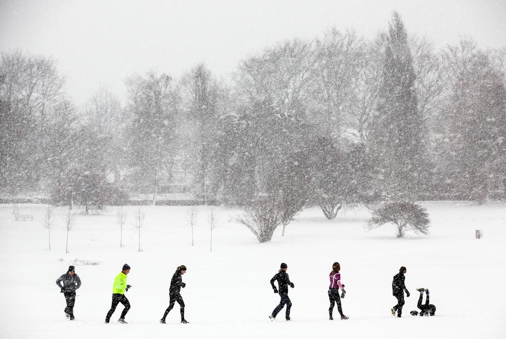 zima10 Снежный декабрь 2012