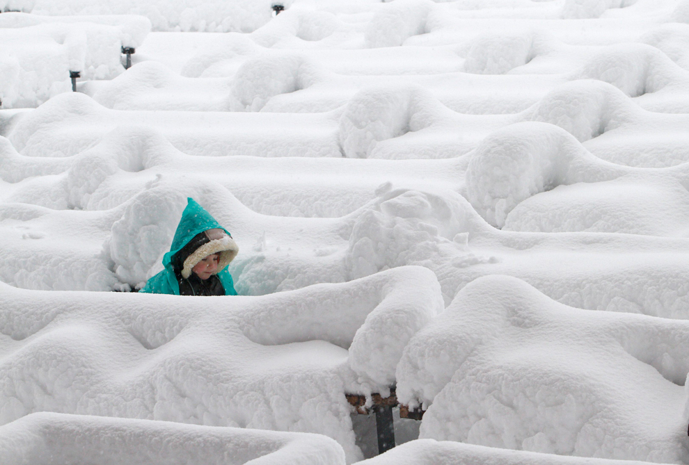 zima12 Снежный декабрь 2012