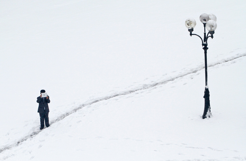 zima14 Снежный декабрь 2012
