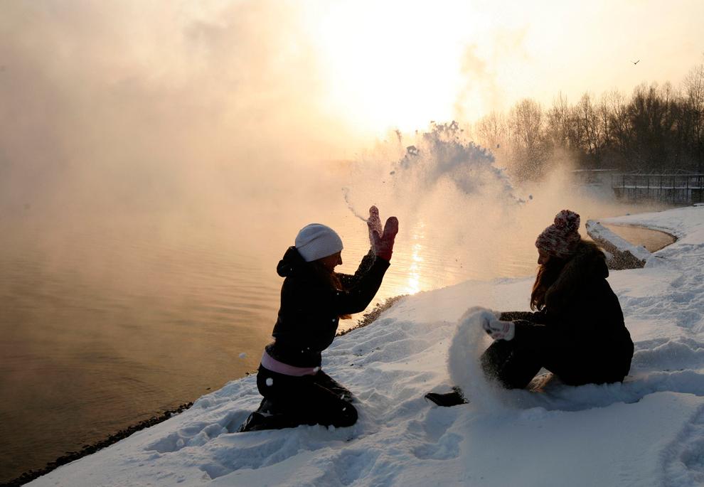 zima21 Снежный декабрь 2012