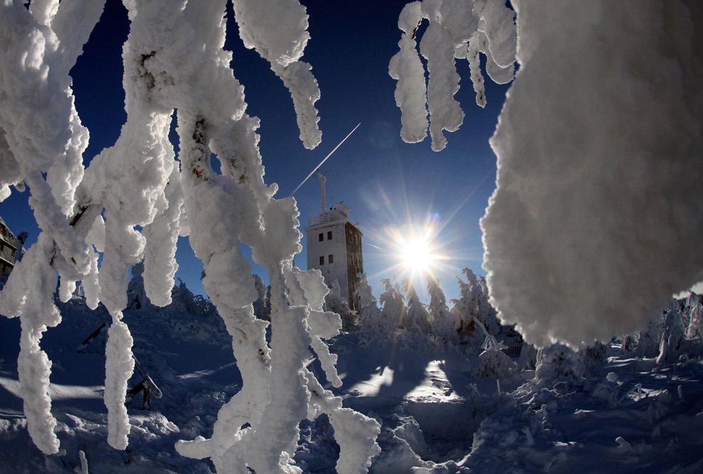 zima5 Снежный декабрь 2012