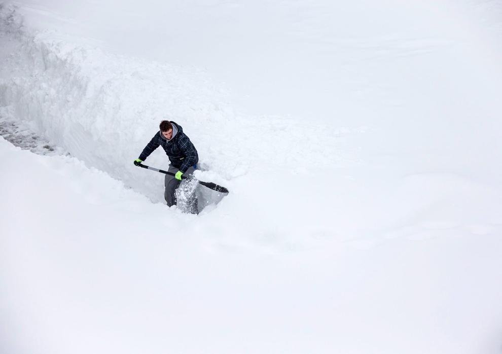 zima6 Снежный декабрь 2012