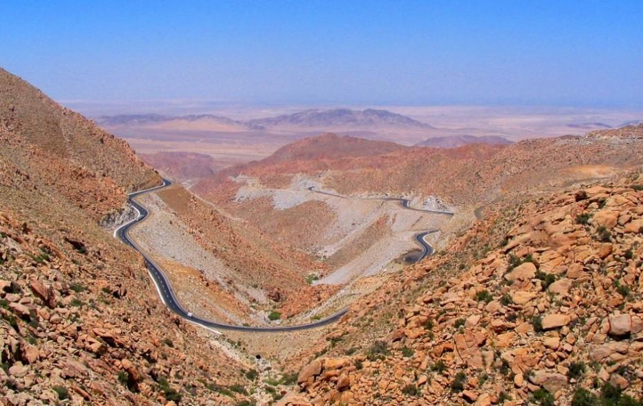 20samixjivopisnixdorog November 20 most scenic roads