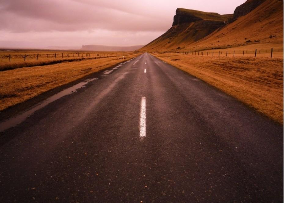 20samixjivopisnixdorog 14 20 самых живописных дорог