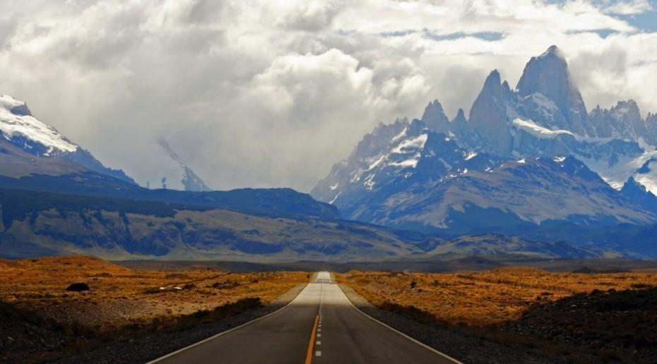 20samixjivopisnixdorog 15 20 самых живописных дорог