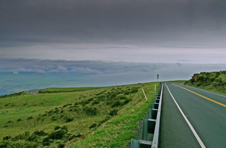 20samixjivopisnixdorog 18 20 most scenic roads