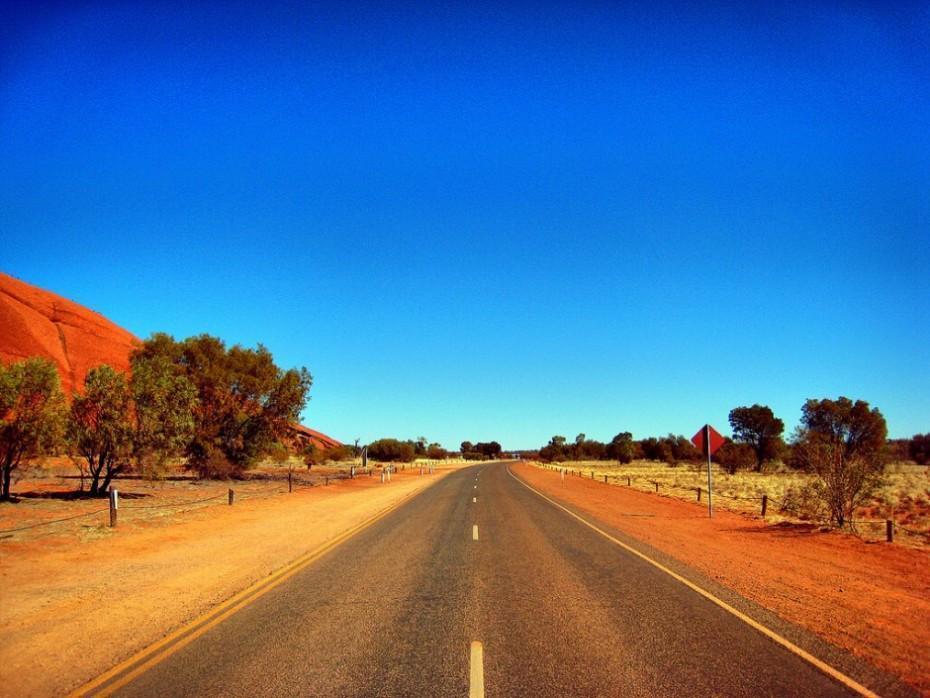 20samixjivopisnixdorog 20 20 самых живописных дорог