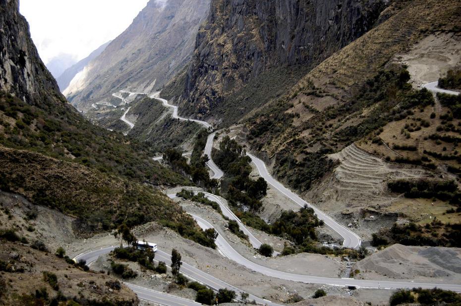 20samixjivopisnixdorog August 20 most scenic roads